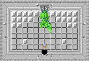 Gleeok nivel 8