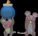 Rata Figura