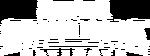 SSBU Logo Blanc Anglais