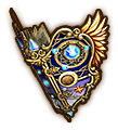 Hyrule Warriors Book of Sorcery Sorceress Tome (Level 3 Book of Sorcery).png