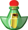 150px-Tingle Bottle Art.png