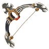 Breath of the Wild Lynel Bows Savage Lynel Bow (Icon)
