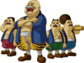 Carpenters (Oracle of Ages).png