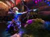 E3 2016 Statue de Link BOTW