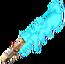 Espada de guardián 3.0 BotW