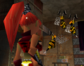 Giant Bees.png