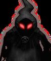 Hyrule Warriors Big Poe Dark Big Poe (Dialog Box Portrait).png