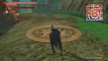 Hyrule Warriors Demon Blade Magic Circle.png