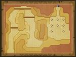 Plan Sanctuaire Feu ST