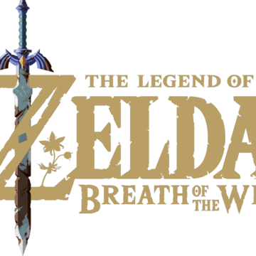 The Legend Of Zelda Breath Of The Wild Zeldapedia Fandom