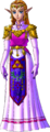 Adult Princess Zelda (Ocarina of Time).png