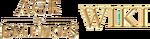 AoE Wiki
