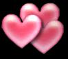 Hearts SS
