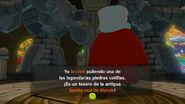 Amuleto Pirata