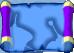Carte Triforce 4