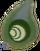 CristalValor