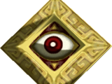 Eye Switch