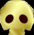 Gold Skulltula Token.png