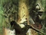 Hyrule Historia/Galerie/Twilight Princess