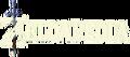 Miniatura da versão das 16h33min de 10 de março de 2011