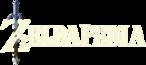 ゼルダの伝説 Wiki