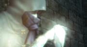 Zelda sauve Midona