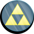 Zeldawiki logo.png