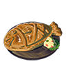 File:Breath of the Wild Food Dish (Pies) Fish Pie (Icon).png