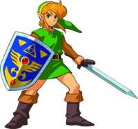 Link-in-A-Link-to-the-Past