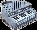 Organ of Evening Calm.png