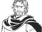 Padre de Link Manga FS
