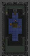 Palais de l'Epée de Quatre 4