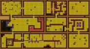 Ancient Ruins (Second Floor)