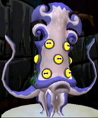 Big Octo (The Wind Waker)
