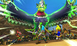 Hyrule-Warriors 10-09-15 003