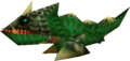 Dodongo (Ocarina of Time and Majora's Mask).png