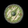Escudo de liebre BotW