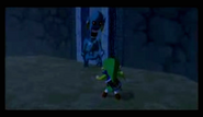 ReDead Screenshot (The Wind Waker)