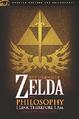 The Legend of Zelda and Philosophy.png