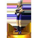 Trophée Impa SSB4(2)