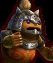 Capitaine Goron 2