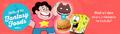 Fantasy Food 2015 Blog Header.png
