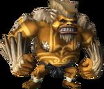 Goron Kong
