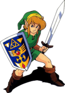 http://pt-br.zelda.wikia.com/wiki/Link#The_Legend_of_Zelda:_Link