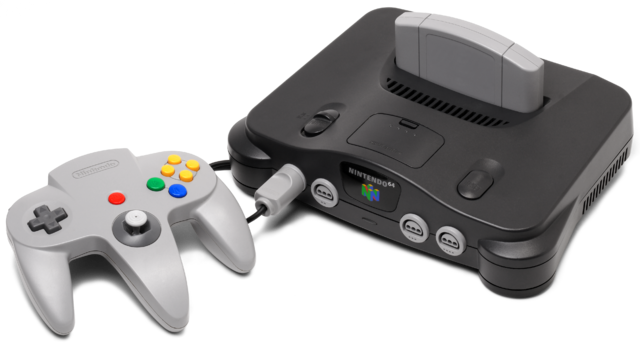 Файл:Nintendo 64.png