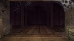 Casa de las Skulltulas OoT