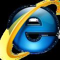 Internet Explorer.png
