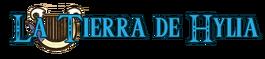 Logo canal YT portada