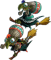 Twinrova (Oracle of Ages and Seasons).png