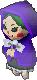 Diabolical Cubus Sister 2